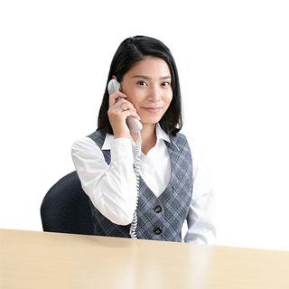 PODへのお問い合わせは 0120-1152-86 まで 営業時間 9:00 ~ 19:00