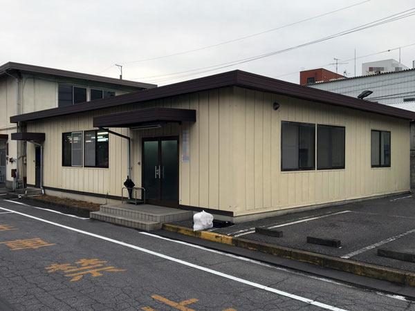 野田市E社様|外壁塗装、住宅リフォームのことなら千葉のペイント・オン・デマンドに お任せください。